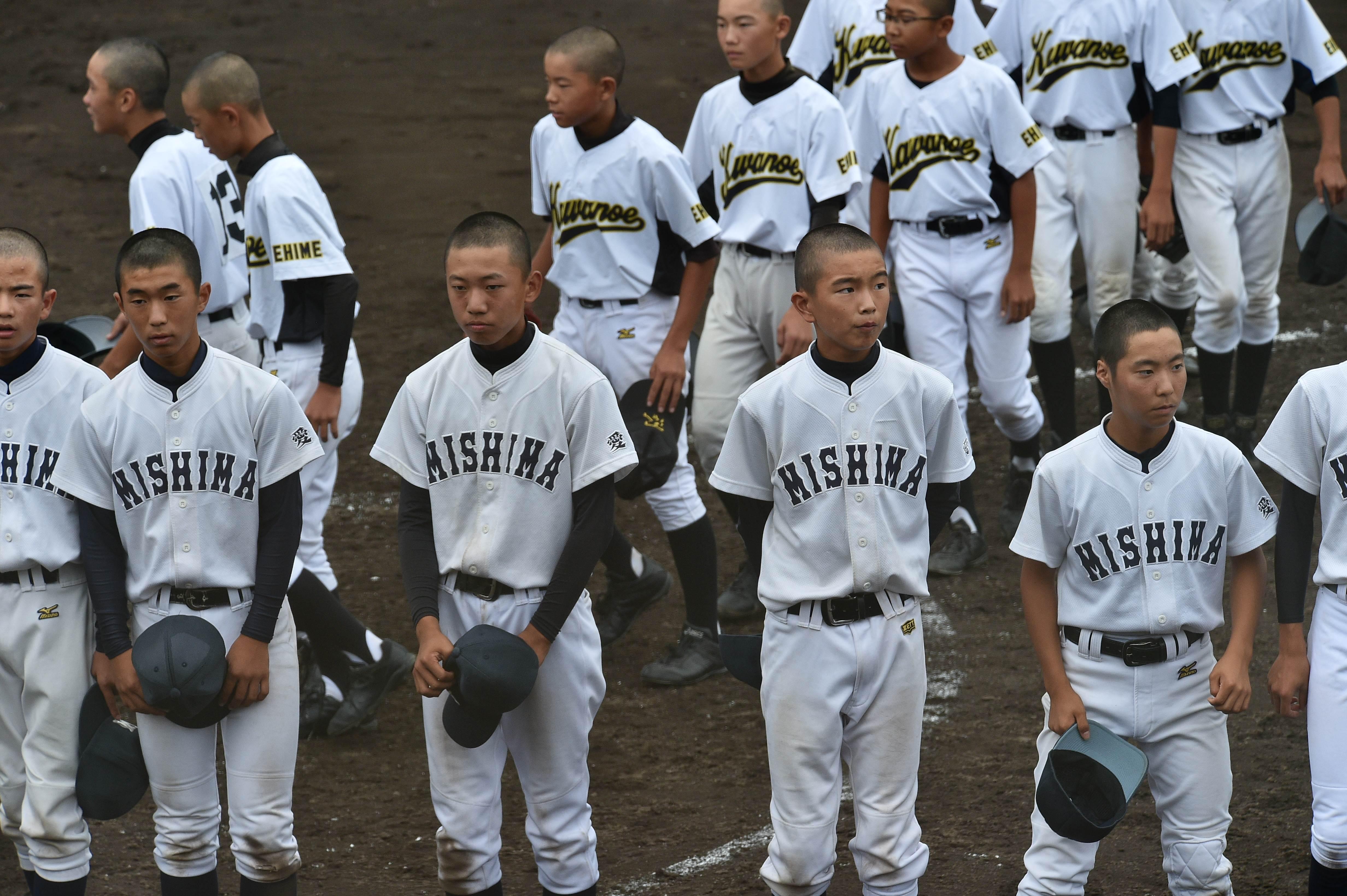軟式野球 (463)