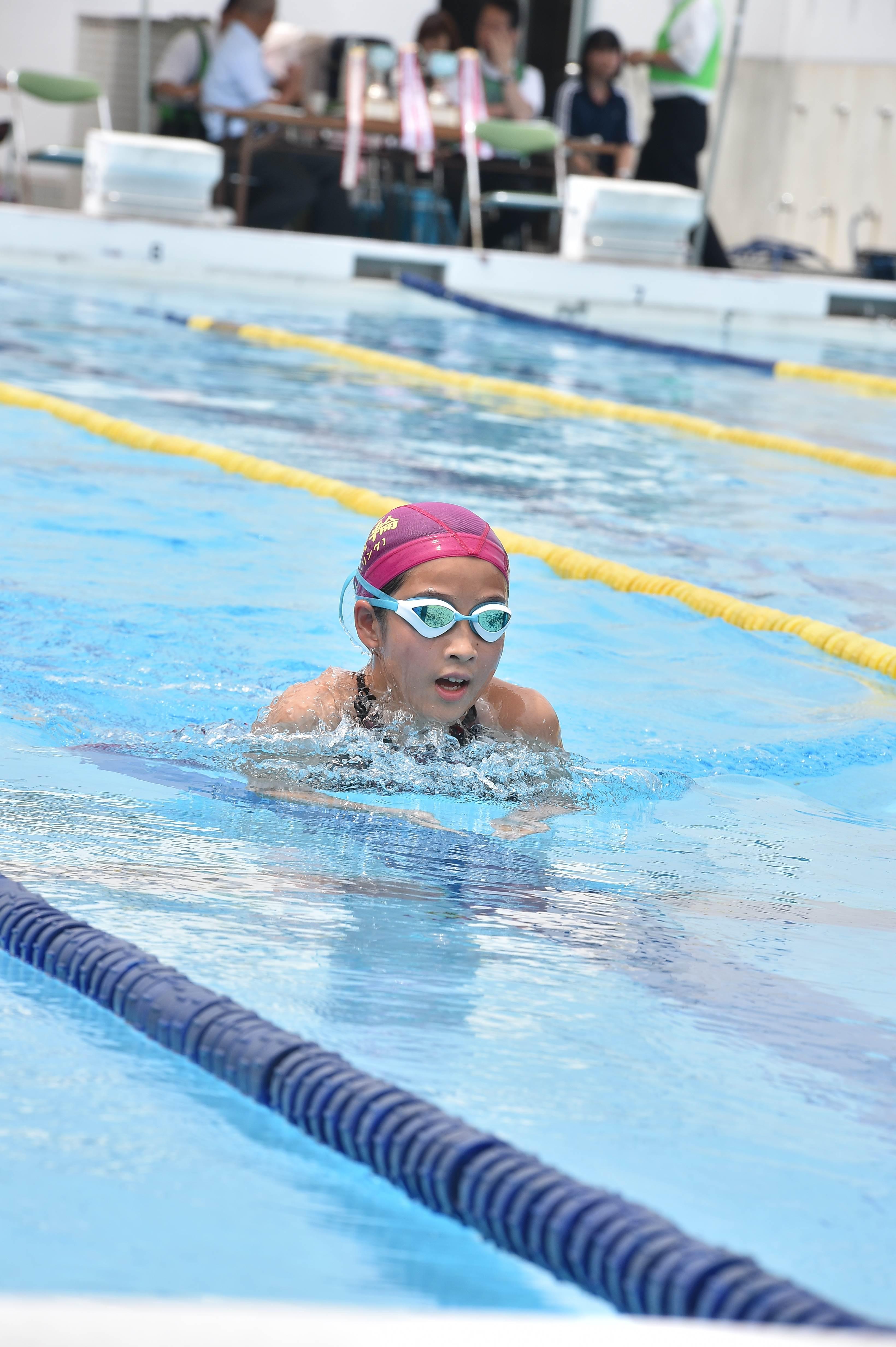 水泳 (46)