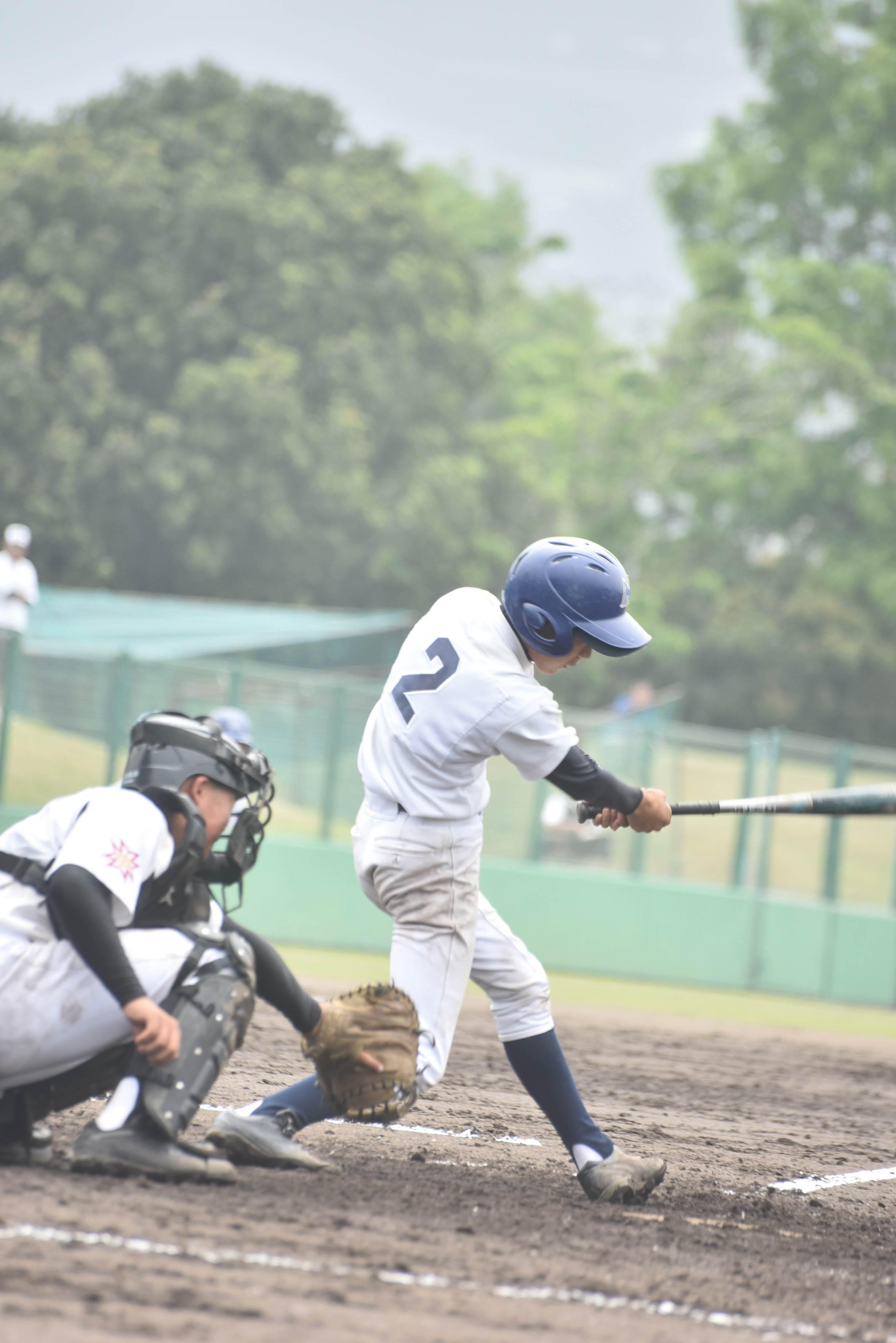 野球 (50)
