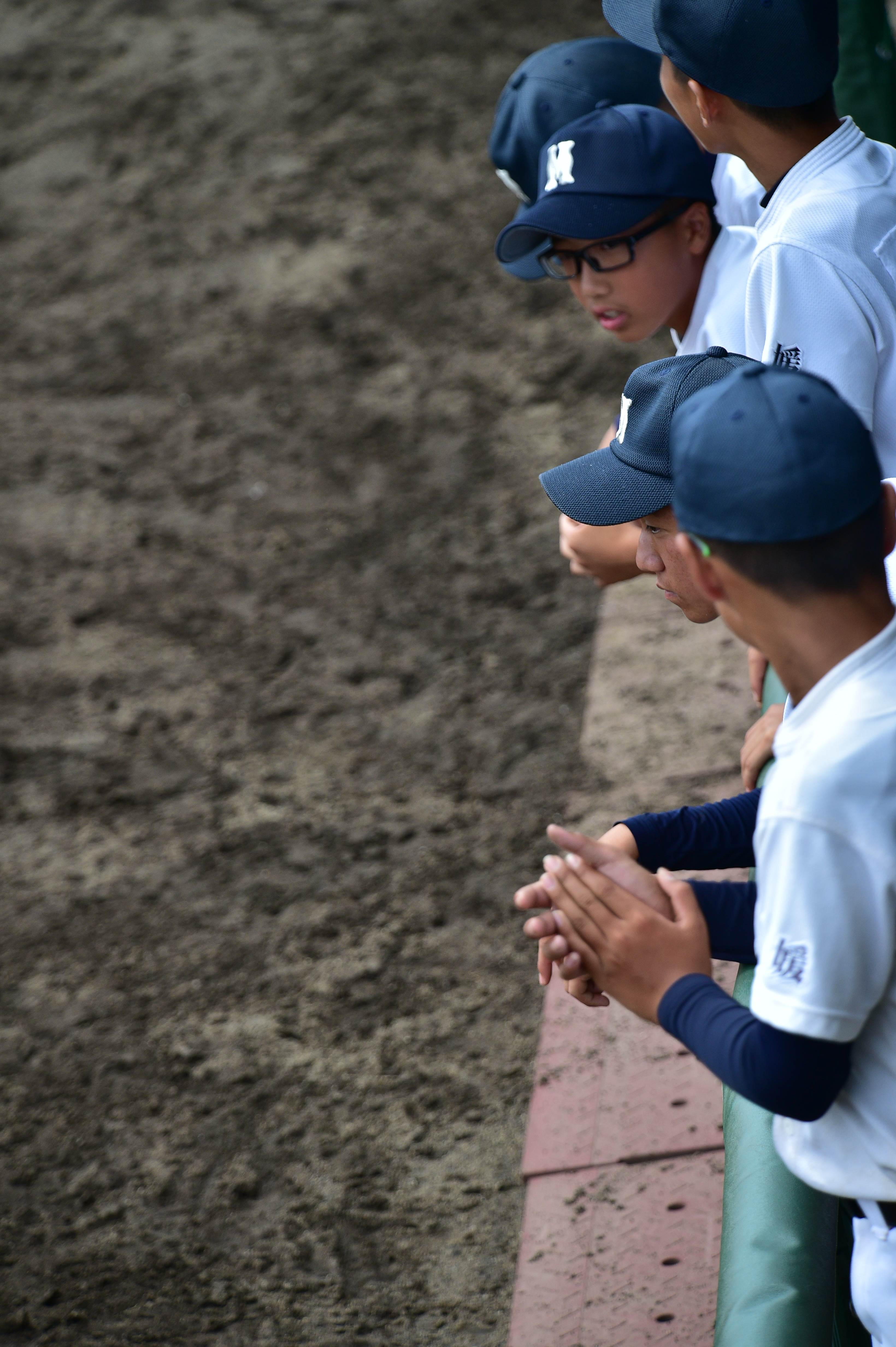 軟式野球 (81)