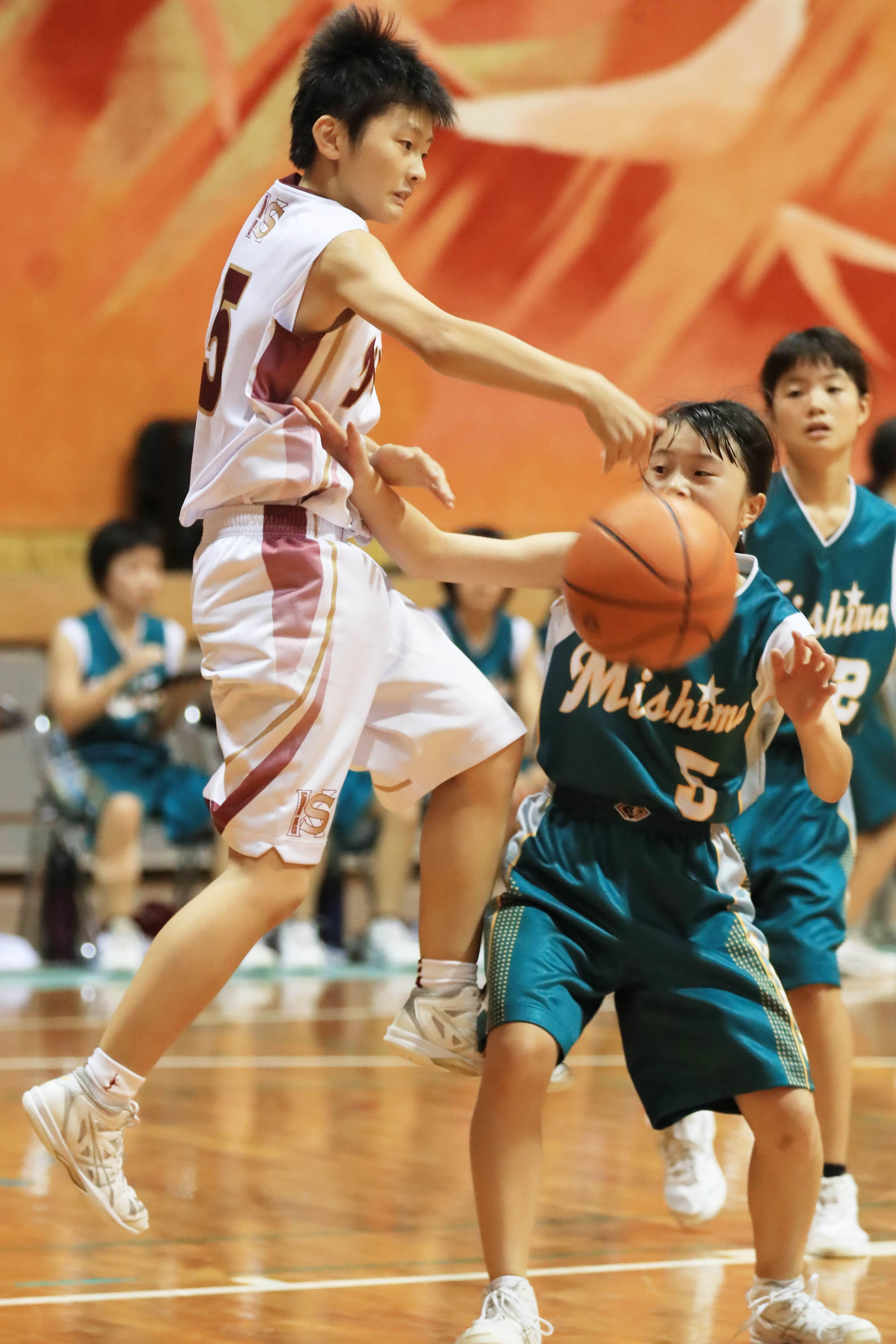 basketball (67)