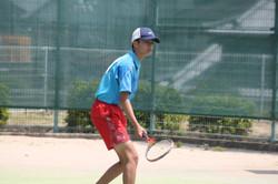 ソフトテニス (488)