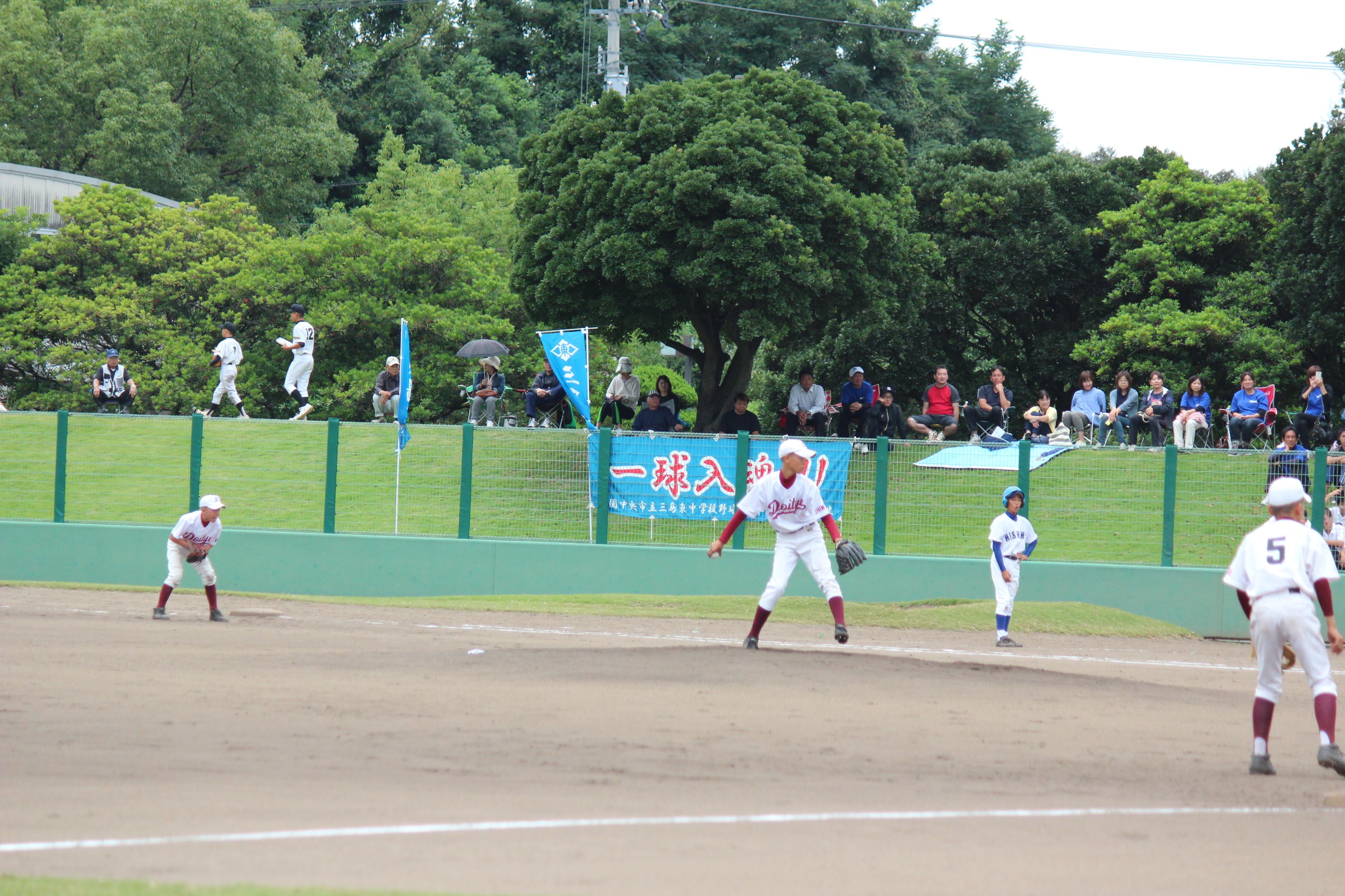 野球 (221)
