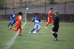 サッカー (708)