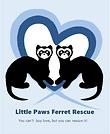 Logo F copy.png