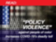 THUMBNAIL-POLICY VIOLENCE-covid.jpg