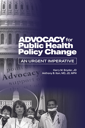 Advocacy and Policy urgent finale[4].tif