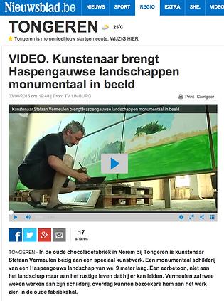 Nieuwsblad.tiff