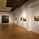 The Gallery Genk 2019