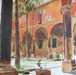 Bologna school