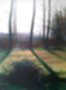 2 Cripplewood.jpg