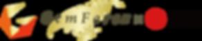 logo_mij.png