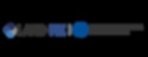 logo.360x140.1.png