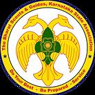 BSGKarnataka - Logo New.png
