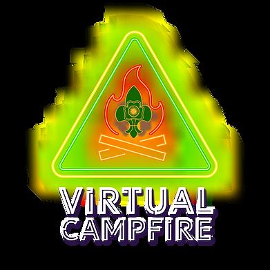 Virtual Campfire.png