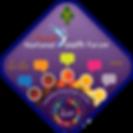 VNYF Logo.png