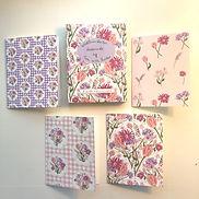Wildflower garden card image.jpg