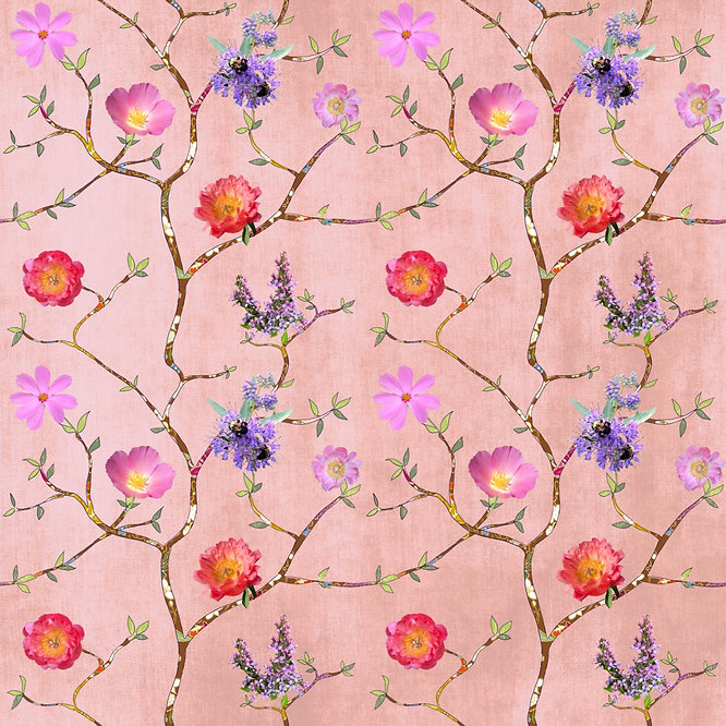 Chinoiserie Pink.jpg