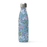 319017_splash-of-pretty-thermal-bottle-i