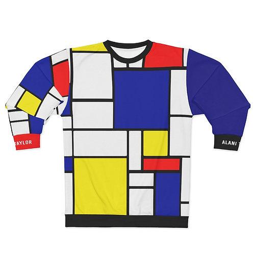 ArtGod Sweatshirt