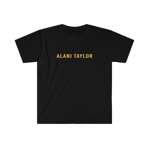 Alani Taylor Tee