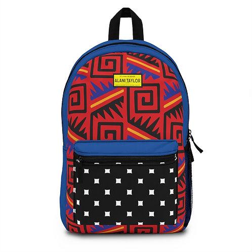 Fallon Backpack