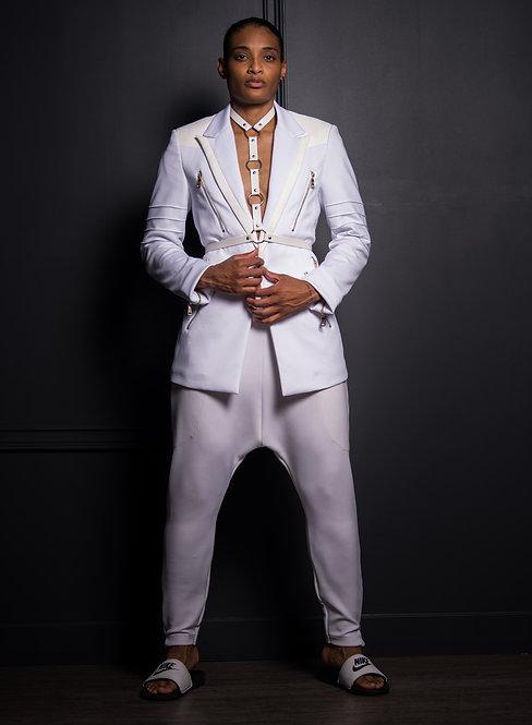 Danny Suit