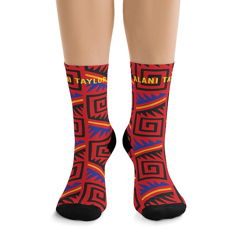 Retch Socks