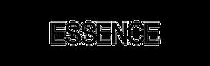 press-featured-essence-magazine-mascara_