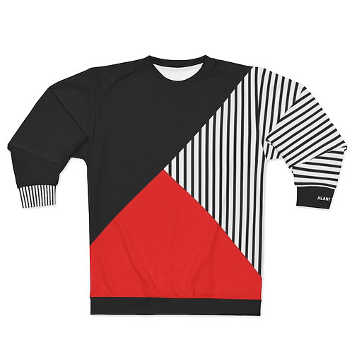Pinup Sweatshirt