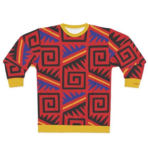 Retch Sweatshirt