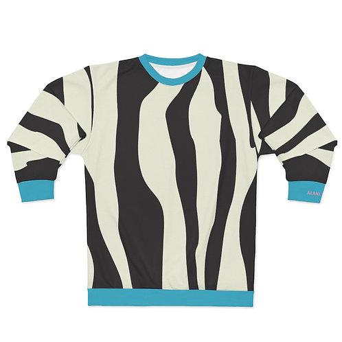 Zepo Sweatshirt