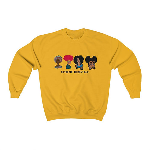 BGR Sweatshirt