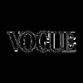 00-promo-image-vogue-logo_edited.png