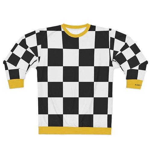 Checkmate Sweatshirt