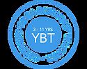 Certified Yb Teacher 3-11.png