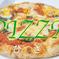 ピザが食べたいので、三条市の古民家でピザ窯を作ろう!
