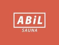 新潟のかっけ〜サウナブランド「ABiL」について聞きまくる。