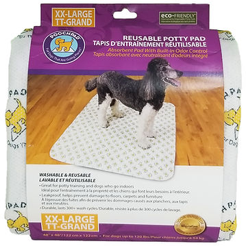 poochpad-reusable-potty-pad-for-dogs-xx-
