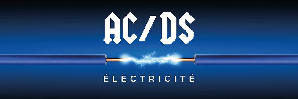 ACDS_Bache_3000_1000_Fond.jpg