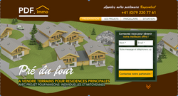 PDF immobilier