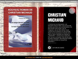 Christian Michaud