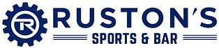 rustons logo to use.JPG