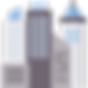 skyscrapper (1).png