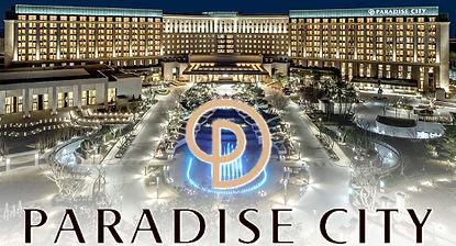 paradise-city.jpg