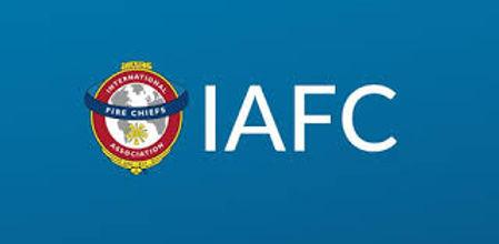 IAFC Logo.jfif