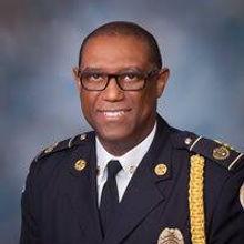 Chief Benoit.jfif