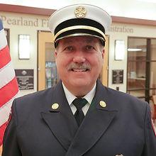 PFD Chief Vance Riley Photo (2).jpg