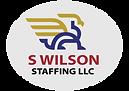 S-Wilson-Staffing-LLC-Logo_1.png