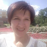 Марина Волохова — копия.jpg